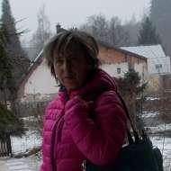 Hana Saidlová