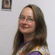 Monika B