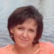 Jarmila