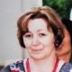 Blanka Přibylová
